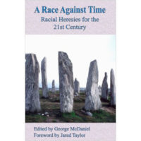 A Race Against Time