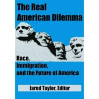 real-american-dilemma-cover